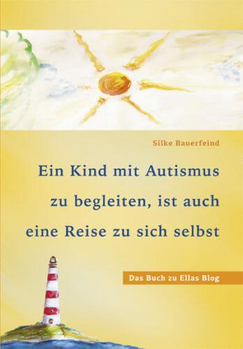 Buchumschlag_Ella03