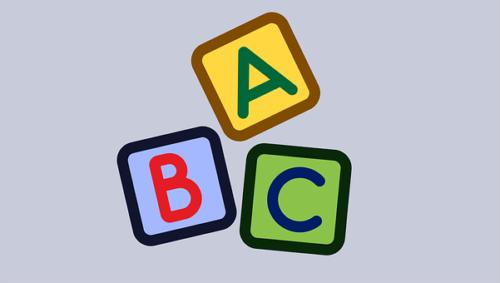 Schulbegleitung Ellas Blog Leben mit Autismus