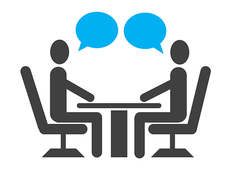 kommunikation ellas Blog Leben mit Autismus