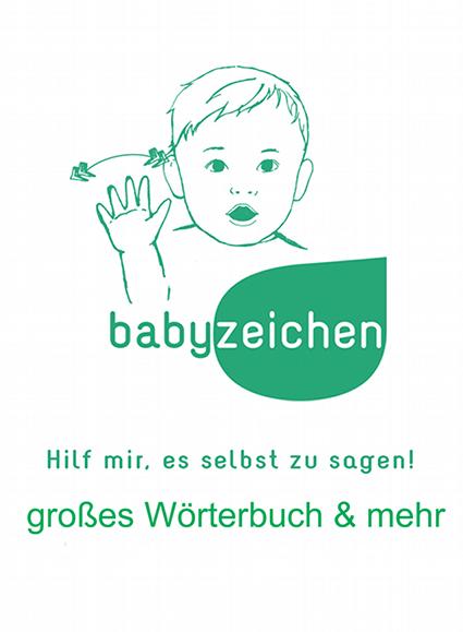 Babyzeichen-App