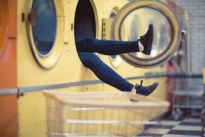 Waschmaschine Ellas Blog Leben mit Autismus