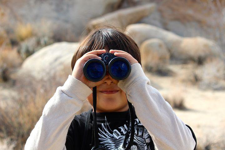Distanz Ellas Blog Leben mit Autismus