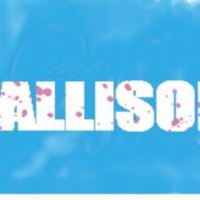 Logo Justallison