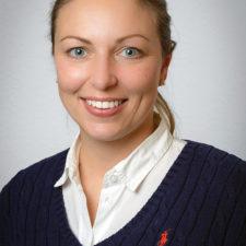 Ina Eichholz