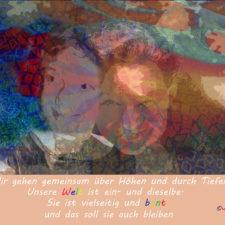 Silke und Niklas Bild für WAT
