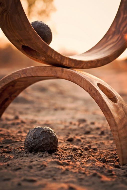 Bild Balance und Harmonie