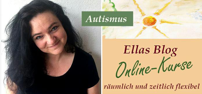 Logo für alle Onlinekurse auf Ellas Blog
