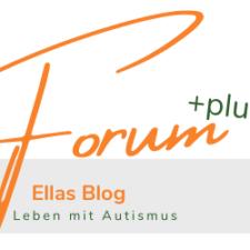 Logo Forum ülus
